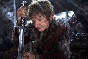 The-Hobbit_01-e1359736343240