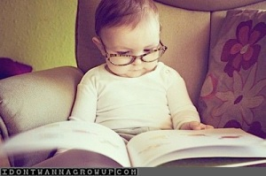 baby-geek-reading-glasses